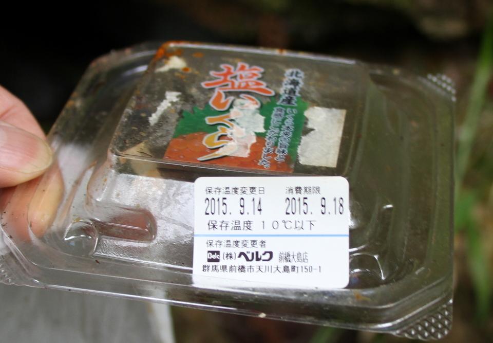 160614_maebasi