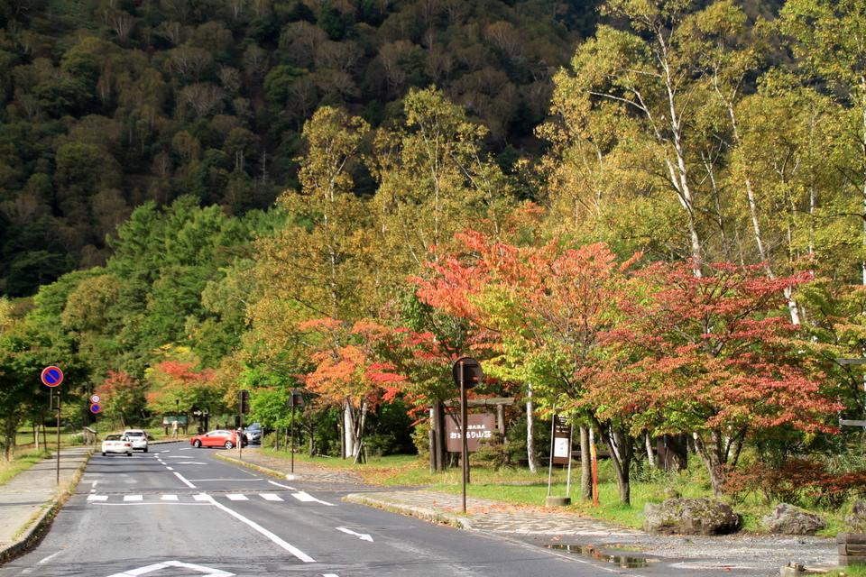 161002_yumoto