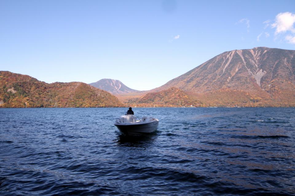 161024_boat