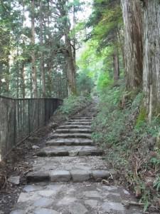 02_110928_hutaragyouja
