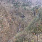 061025 阿含の滝