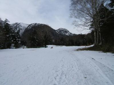061216_ski