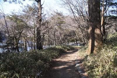 160108_higasigawa