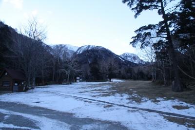 160115_skiarea