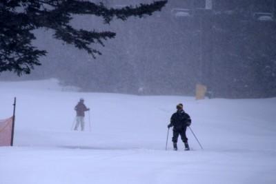 160119_skier