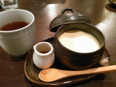 160221_pudding