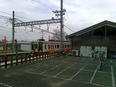 160223_kamiimaiti