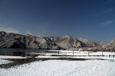 160324_syoubu
