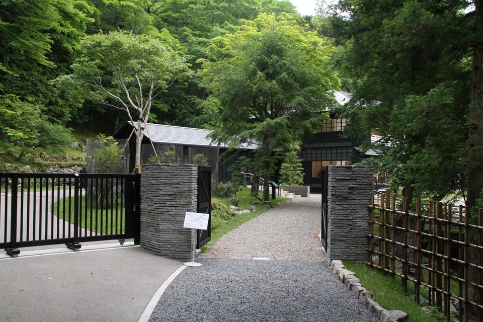 160701_gate