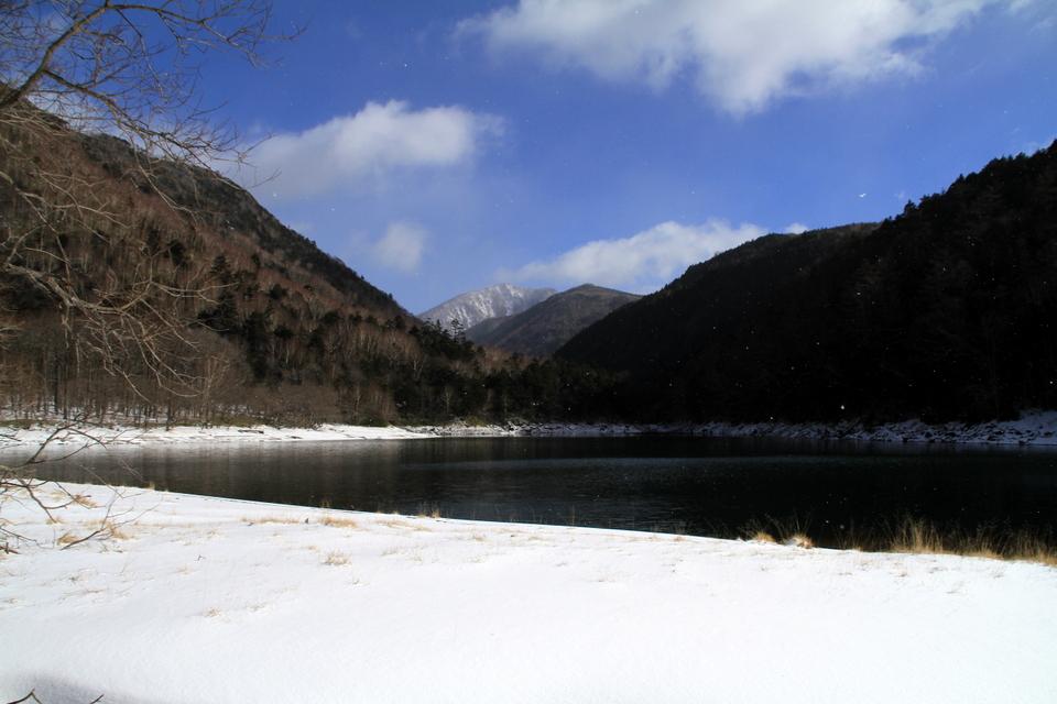 151219_karikomiko